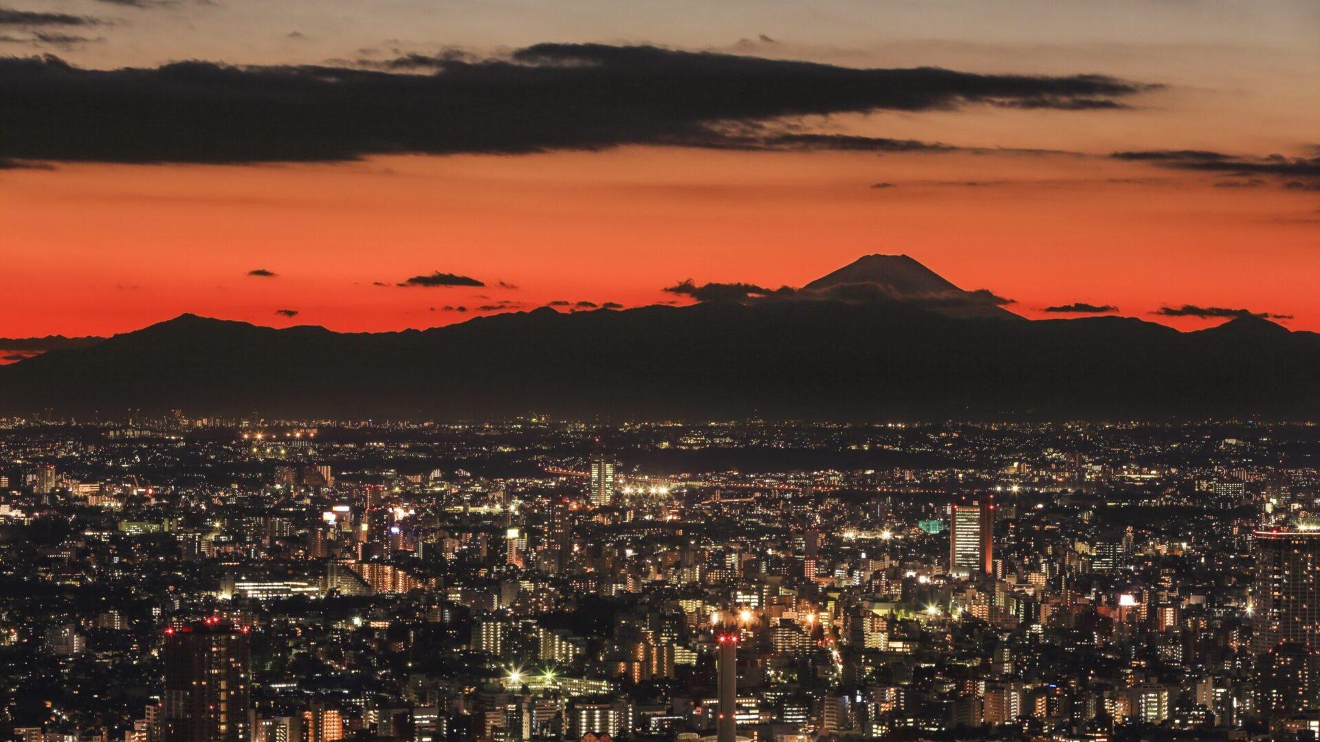 ISEM 2023 | Hachioji, Tokyo